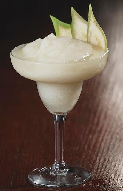 Banana-Gum-Tini-Cocktail_main