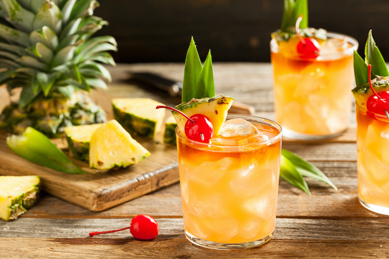 Virgin-Mai-Tai-Cocktail
