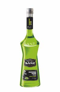 Gruener-Apfel-Sirup-Sanz_main