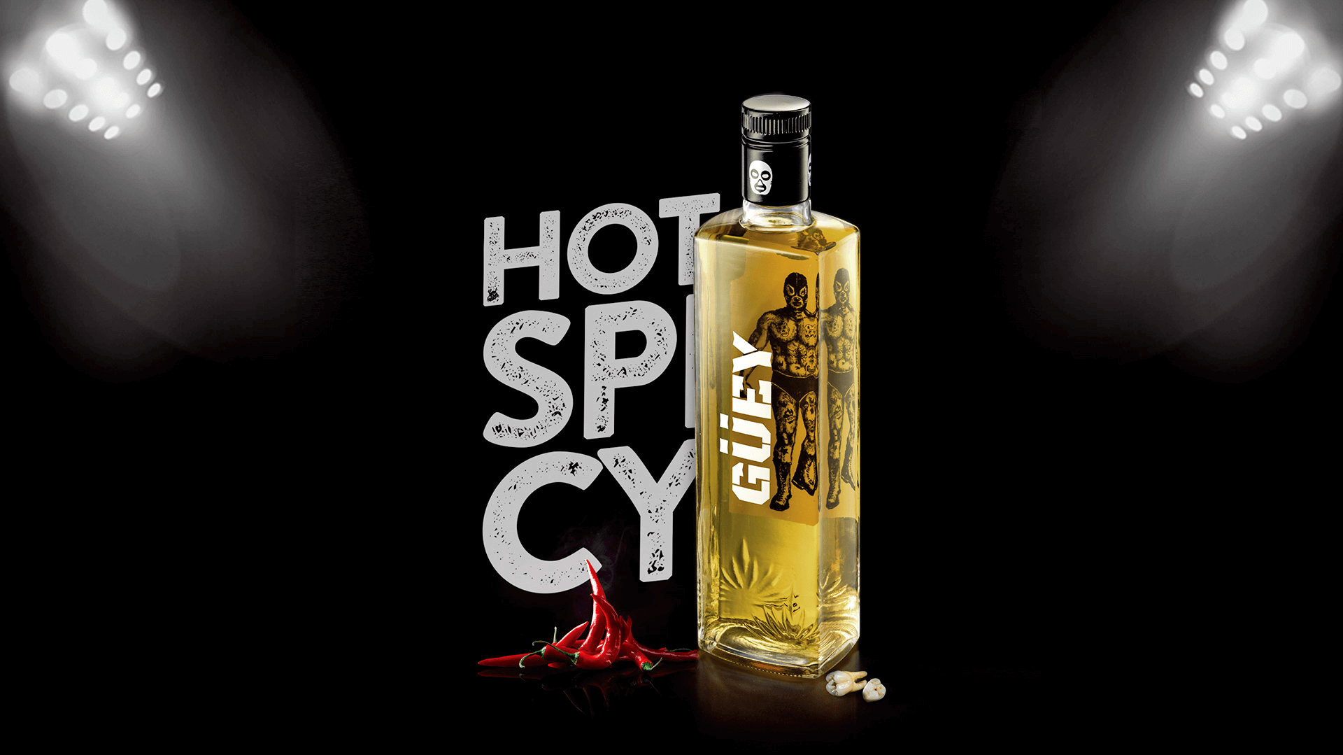 G-ey-Hot-Tequila-Gold