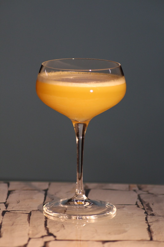 Chinese-Itch_Cocktail