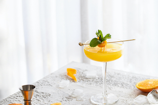 Agua-de-Valencia-Cocktail_main