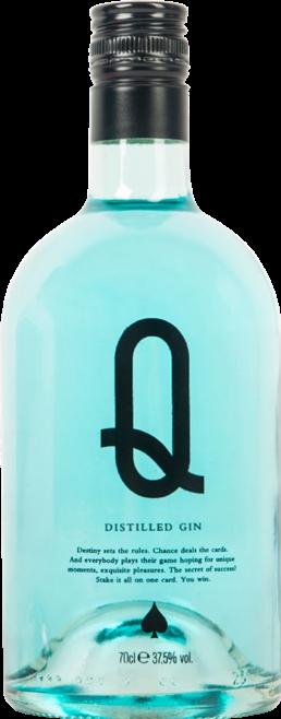 Q-Gin-Blue-1