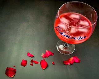 Rose-Petal-Cocktail_main