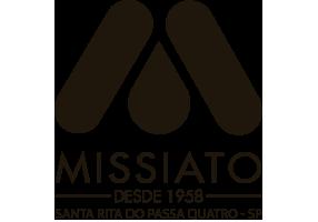 Industria Missiato de Bebidas Ltda.