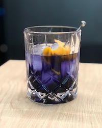 Purple-Orange-Cocktail_main
