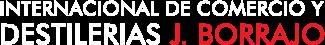 INTERNATIONAL TRADE AND DESTILERIAS J. BORRAJO, S.A.