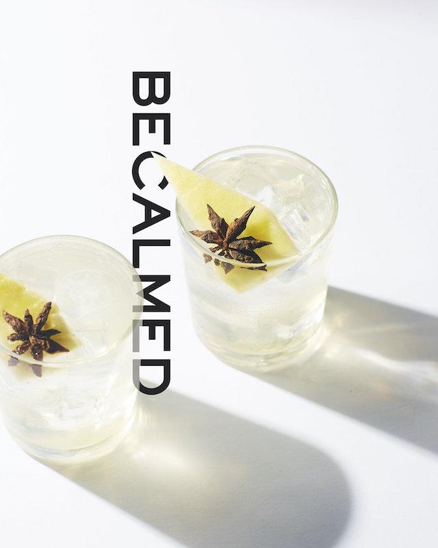 Becalmed-Cocktail-alkoholfrei-Gin