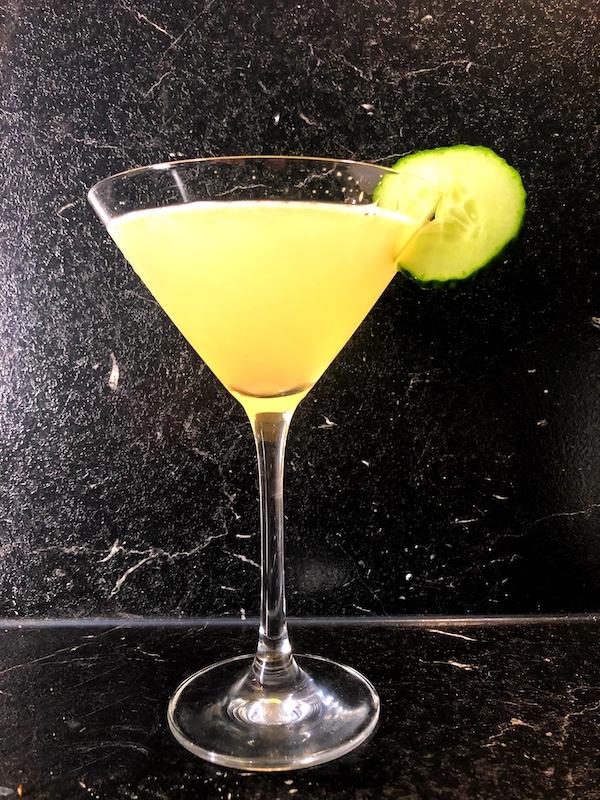 Englischer-Garten-Cocktail