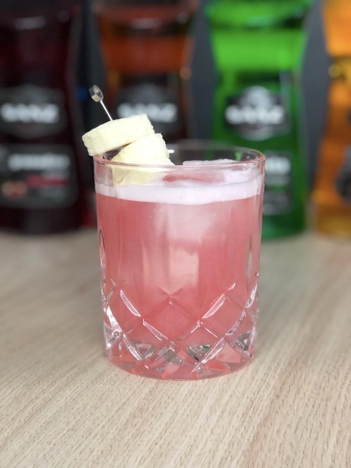 Lana-Banana-Cocktail-alkoholfrei