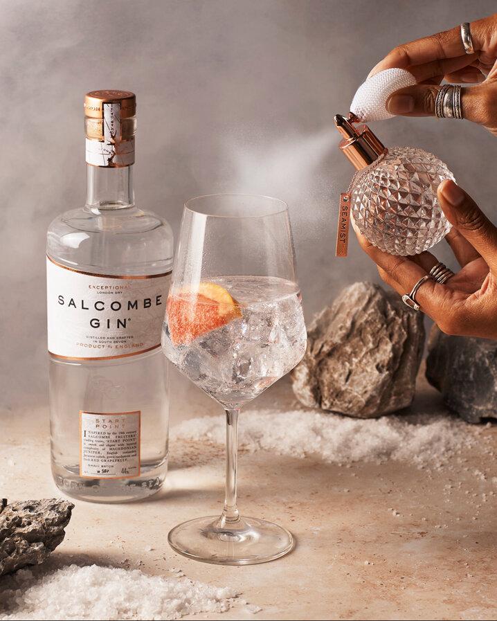 Salcombe-Seamist-Cocktail