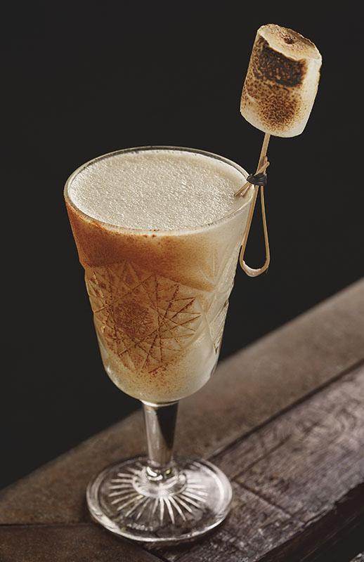 Napolitan-vodka-fizz-Cocktail