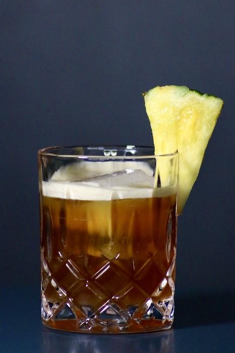 Mastermix-Cocktail