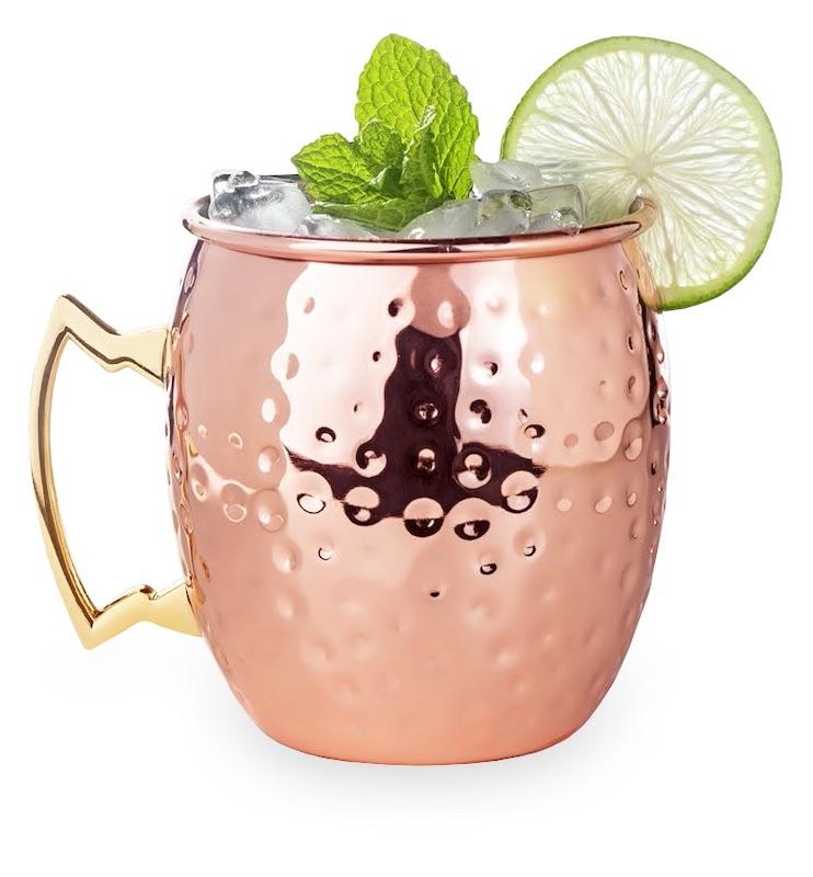 Philadelphia-Mule-Cocktail