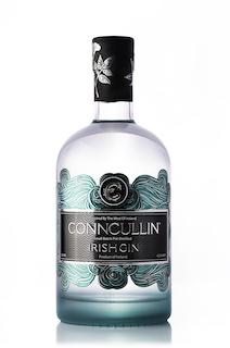 Irish-Gin-Conncullin_main