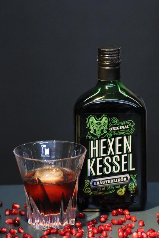 Widow-Maker-Cocktail
