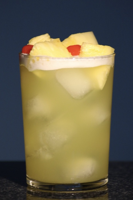 Pearl-Harbor-Cocktail