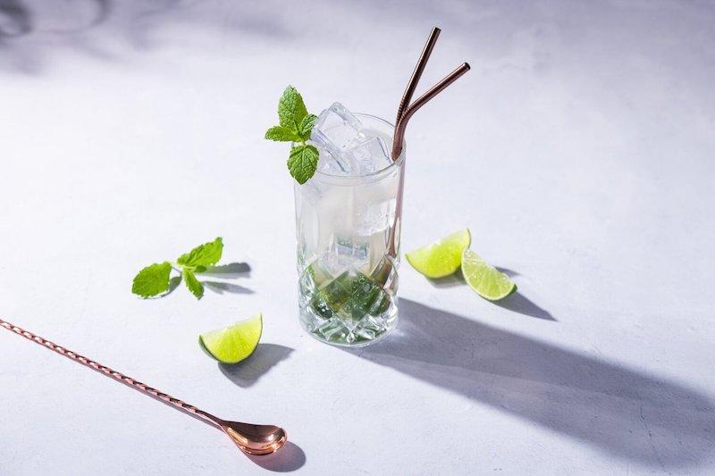 Whitestrand-Mijito-Cocktail