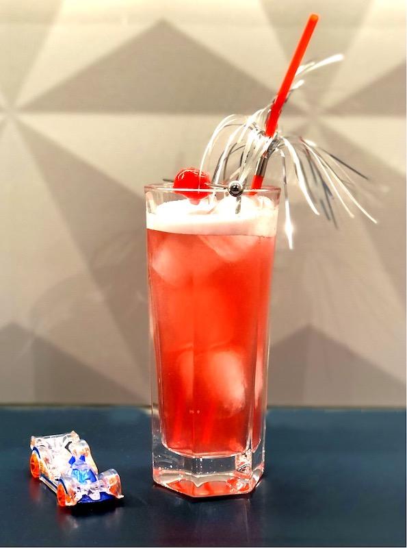 Havana-Cocktail