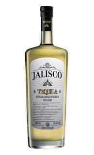Tequila-Reposado-Jalisco-main
