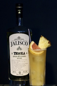 Acapulco-Gold-Cocktail-Tequila-Jalisco_main
