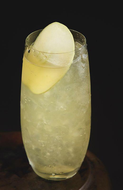 Cider-Cooler-Cocktail