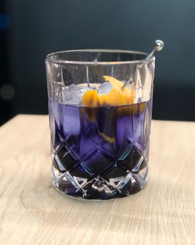 Purple-Orange-Cocktail