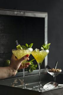 Mango-Mojito-Cocktail-main