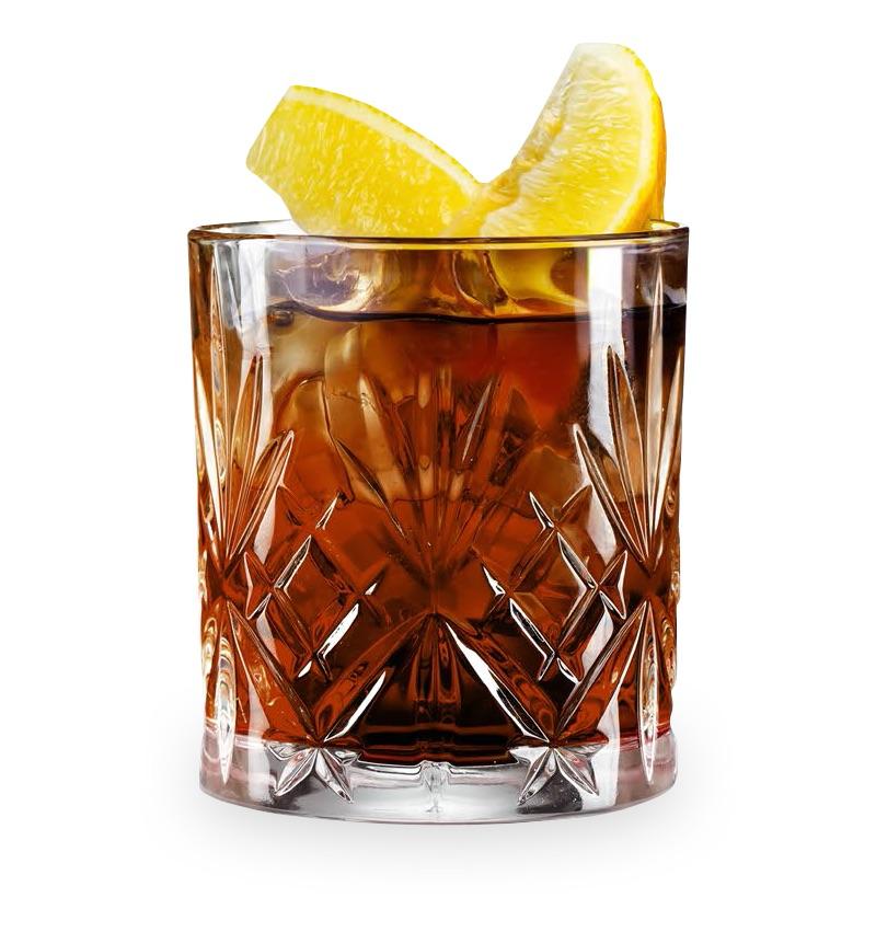 Philadelphia-Tonic-Cocktail