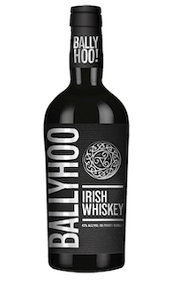 Ballyhoo_Irish-Whiskey_main