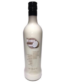 Batida-de-Coco-Sorel-main