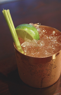 Lemongrass-Ginger-Mule-Cocktail_main