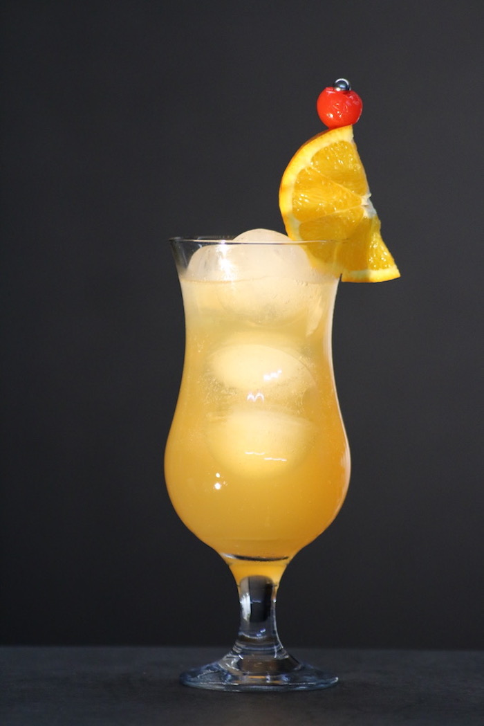 Hurricane-Cocktail-das-OriginalrezeptvaiBxLExbbb7G