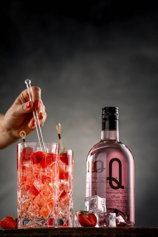 Rose-Gin-Tonic-mixen