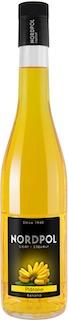 Bananenlikoer-Nordpol-Flasche_main