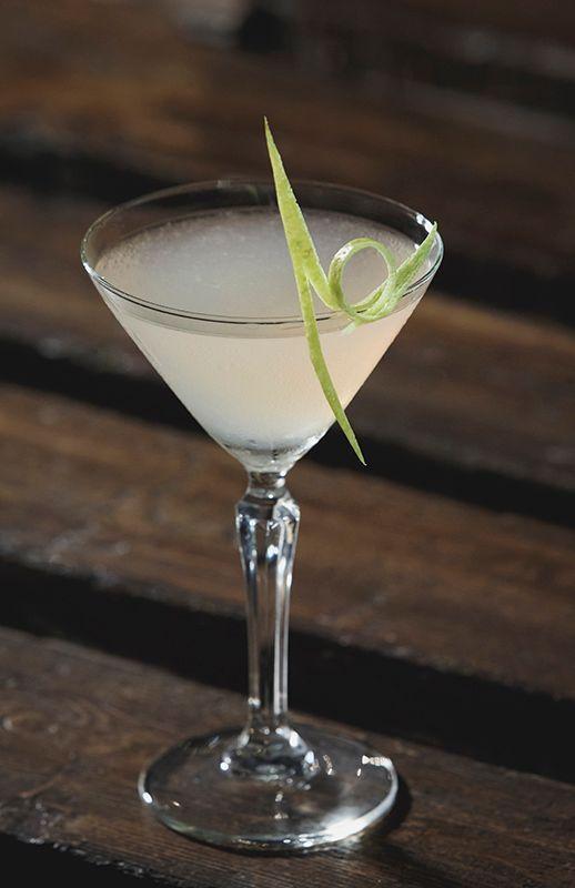 CHIHUAHUA-ALMOND-MARTINI-Cocktail