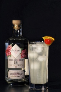 Colonels-Big-Opu-Cocktail-mit-Samara-Gin_main