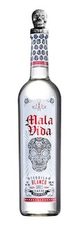 Tequila-Blanco-Mala-Vida