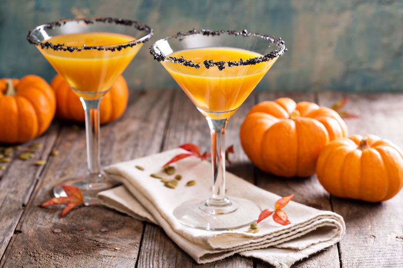 Pumpkin-Margarita-CocktaildCci3F0sS869X