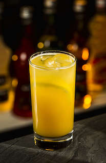 Mango-Spicy-Collins-Cocktail-main