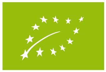 Logo_alimentacion_ecologica
