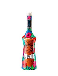 Falernum-Sirup-Sanz-Flasche-main