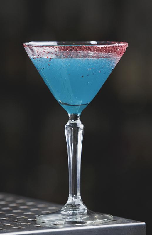 Mi-Diosita-Cocktail