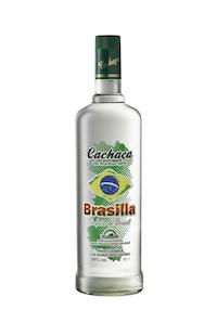 Cachaca-Brasilla_main