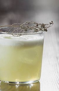 Pouchong-Sour-Cocktail_main