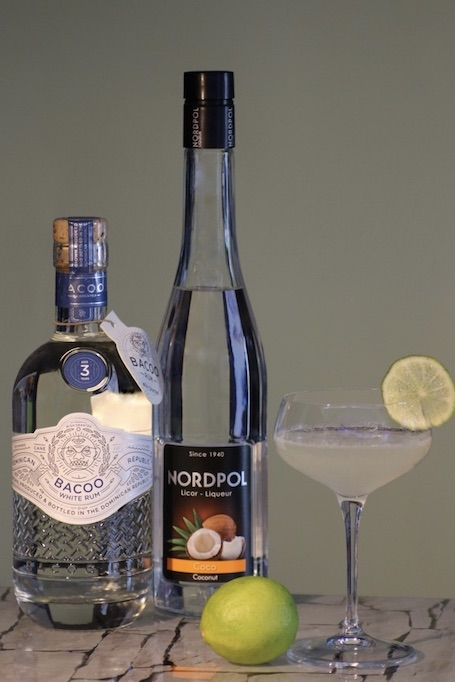 Coconut-Daiquiri-Cocktail_Rum_KokoslikoerevYB5QnU1wlVS