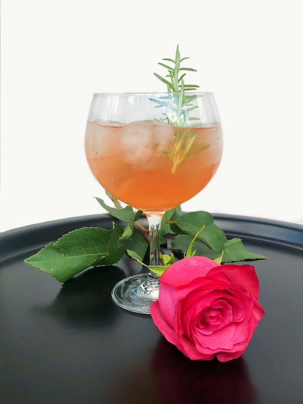 Double-Rose-Cocktail