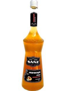 Maracujasirup-Sanz-main
