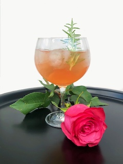 Double-Rose-Cocktail-main