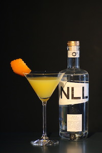 Orange-Blossom-alkoholfreier-Cocktail_main